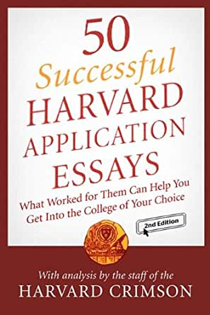What to do to get into Harvard?