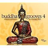 Buddha Grooves 4