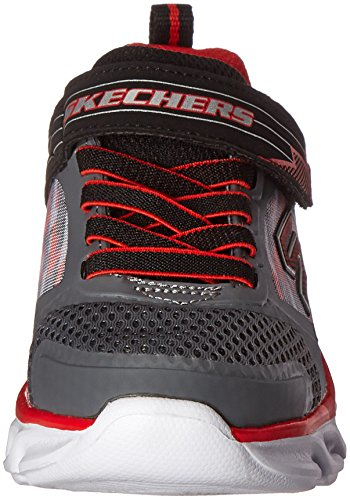Images of Skechers Kids Boys' Hypno-Flash-Tremblers Light