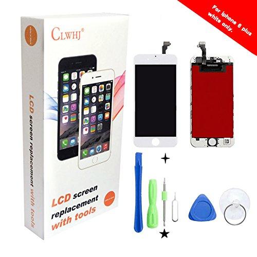 Lcd Display Phone - 7