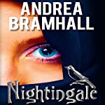 Nightingale | Andrea Bramhall
