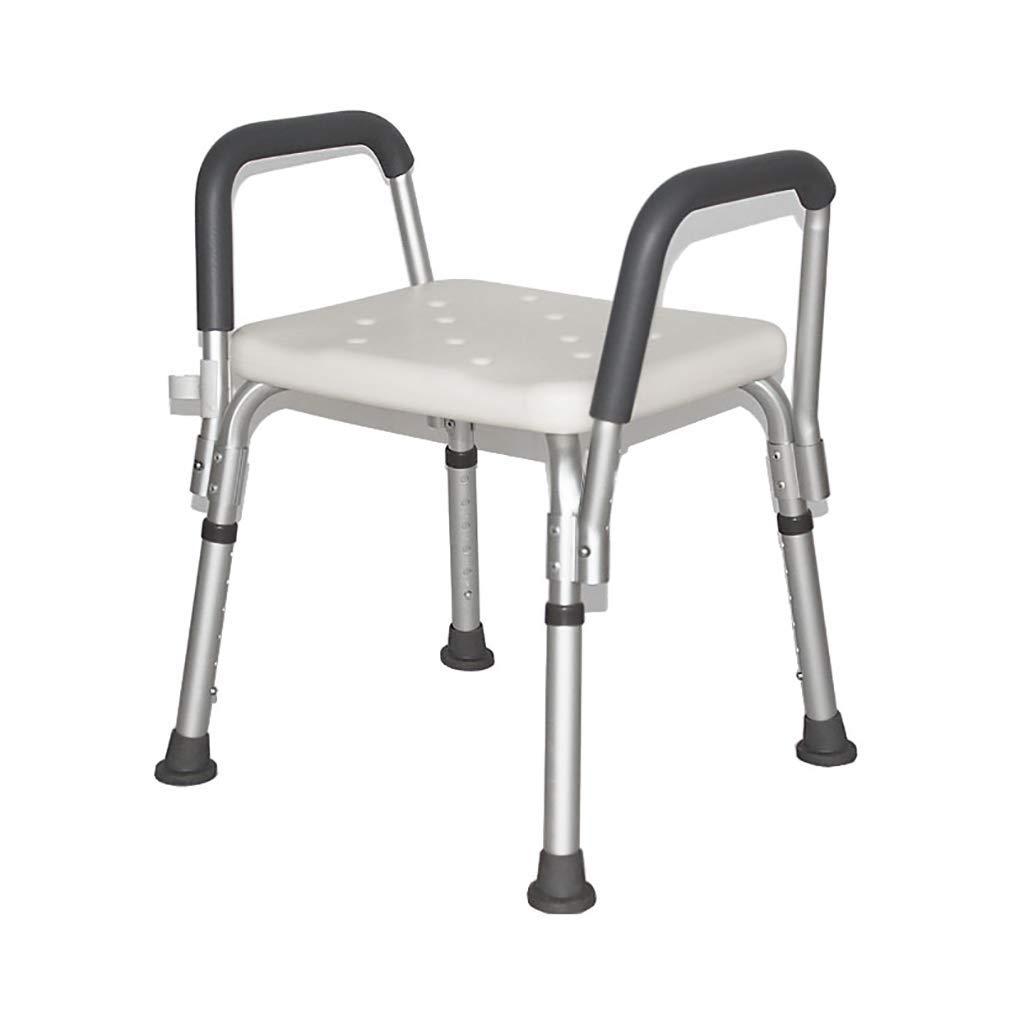 世界的に有名な 高齢者用浴室用椅子バスルーム用スツール家庭用シャワー高齢者用滑り台バス用椅子障害妊婦バススツール B07GGT2T6J B07GGT2T6J, キッズダンス衣装子供服よしんちゃ:a3e02e93 --- efichas.com.br