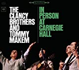 In Person at Carnegie Hall - The Complete 1963 Concert