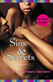 Sins and Secrets, Carolyn Chambers Sanders, 0446693855