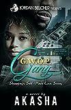 Free eBook - Gwop Gang