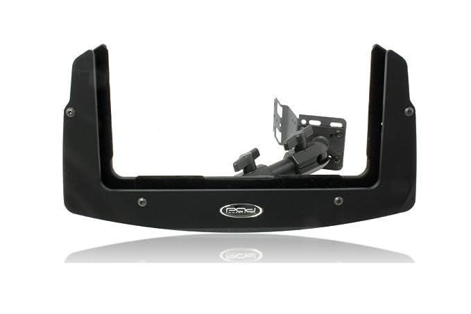 Amazoncom Padholder Edge Series Premium Tablet Dash Kit 2010 2012