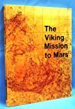 Viking Mission to Mars (The)