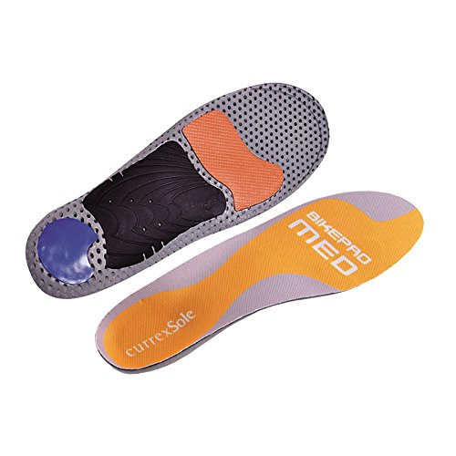 currexSole BikePro by currex
