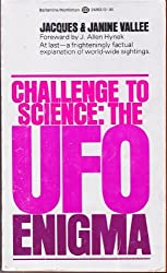 Challenge to Science