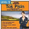 Instant Immersion Level 1 - Pidgin (Tok Pisin)