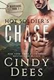 Free eBook - Hot Soldier s Chase