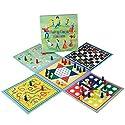 従来レトロ玩具ゲームCompendium雨の日セットbyウエスト11