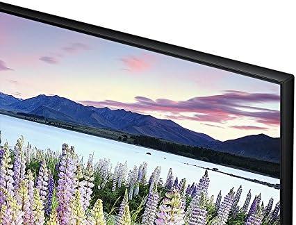 Samsung – televiseurs LED de 46 a 52 pulgadas EU 48 J 5500 de: Amazon.es: Electrónica