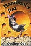 Hannibal's Rat