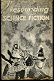 img - for Resounding Science Fiction / Inside Science Fiction [October 1957] w/ Lin Carter on H.P. Lovecraft book / textbook / text book