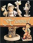 Luckey's Hummel Figurines & Plates: I...