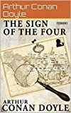 The Sign of the Four (annotated)