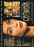 Catwalk Movie Poster (27 x 40 Inches - 69cm x 102cm) (1996) -(Christy Turlington)(Naomi Campbell)(Helena Christensen)(Cindy Crawford)(Linda Evangelista)(Yasmeen Ghauri) by MG Poster