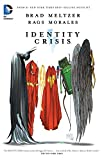 : Identity Crisis (New Edition)