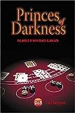 Princes of Darkness, Carl Sampson, 1904468349