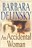 An Accidental Woman, Barbara Delinsky, 0743243919