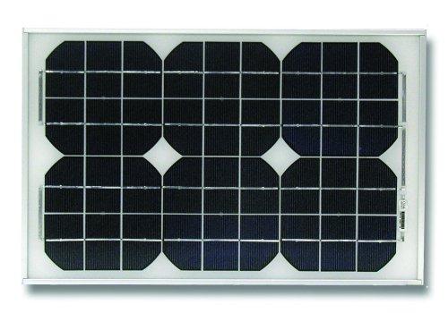 Solar Charg - 1