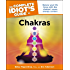 The Complete Idiot's Guide to Chakras (Idiot's Guides)