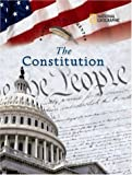 The Constitution, Paul Finkelman, 0792279751