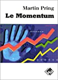 Le momentum par Martin Pring: MACD, RSI, ROC, KST, Stochastique