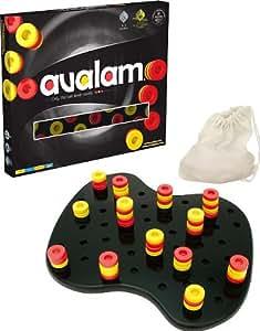 Asmodee - Avalam