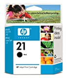 HP 21 Ink Cartridge, HP C9351AN, Office Central