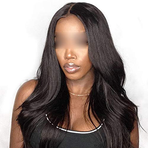 Malaysian Straight Lace Wig Human Hair Glueless Lace Front Human Hair Wigs Pre Plucked Lace Front Wig Remy Wigs For Black Women,#4,12Inches,China,150%