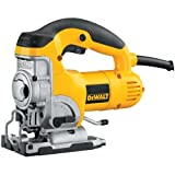 Best dewalt corded jigsaw Available In