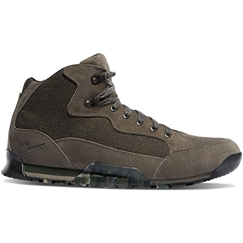 Danner Skyridge Major Brown 4.5 (30161) Sole Lifestyle Shoes | Waterproof Hiking Outsole Retro Waffle rdQrlpxwlL