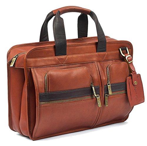 portfolio-laptop-briefcase