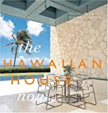 The Hawaiian House Now, Malia Mattoch-McManus, Jeanjean Bower, 0810993945
