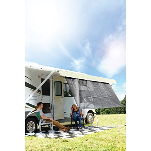 Camco Rv Awning Shade