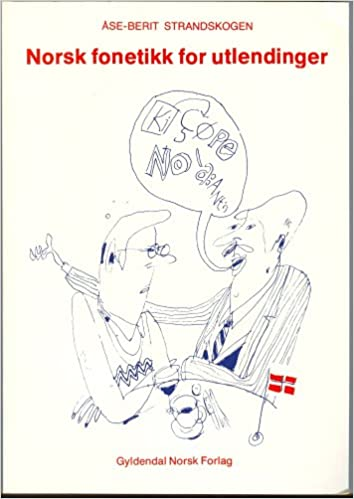 Norsk online