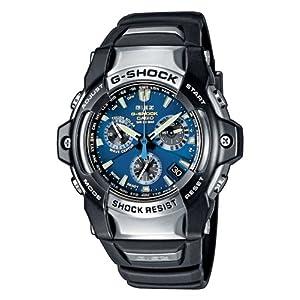 Casio Herrenarmbanduhr G-Shock für 134,71 €