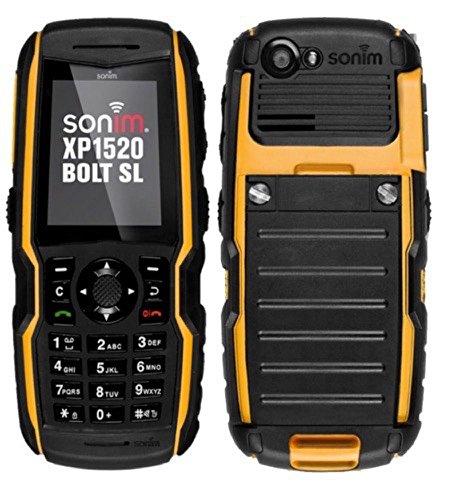 mobile spec - 7