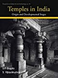 Temples in India: Origin and Development Stages