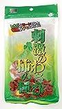 48gX10 bags species of wasabi persimmon of Kay S. Kampa Nyi stimulus