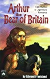 Bear of Britain, Edward Frankland, 1568821026