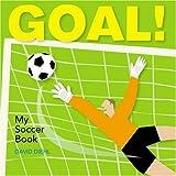 Goal!, David Diehl, 1600592414