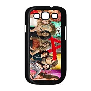 Samsung Galaxy S3 I9300 Phone Case Pretty Little Liars