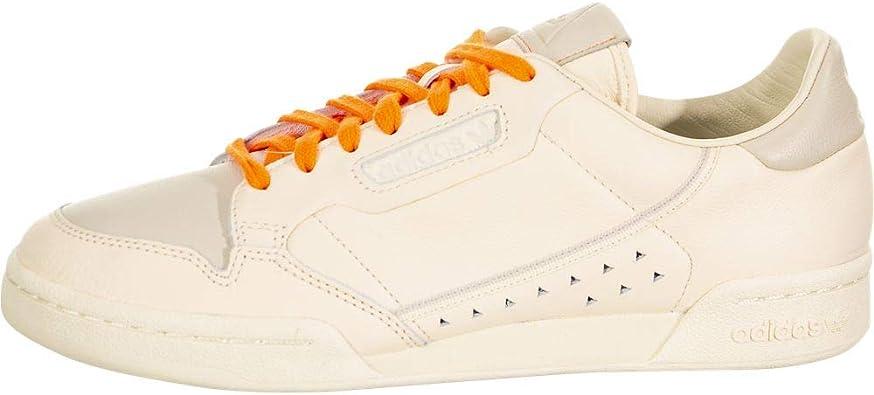 adidas continental hombre zapatillas