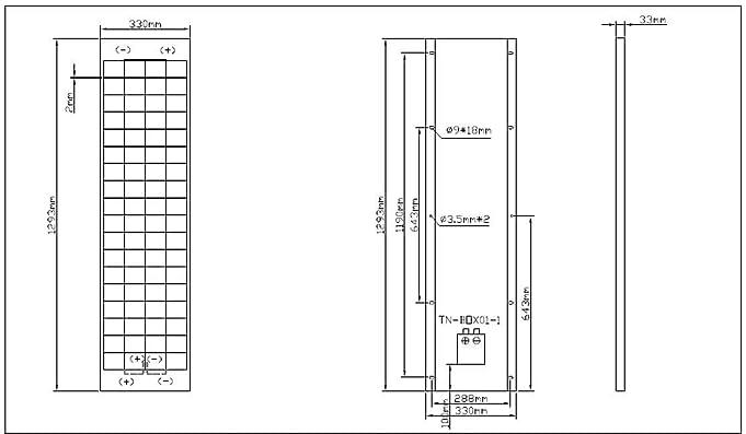 51114vNIkEL._SX681_ wanco arrow board wiring diagram wiring wiring diagram schematic wanco arrow board wiring diagram at fashall.co