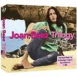 フォークソング・クイーン (Joan Baez Trilogy)