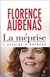 Image de La méprise (French Edition)