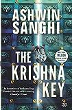 The Krishna Key price comparison at Flipkart, Amazon, Crossword, Uread, Bookadda, Landmark, Homeshop18